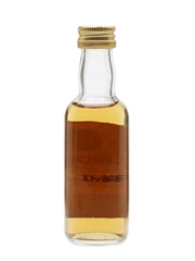 Benromach 12 Year Old  5cl / 40%