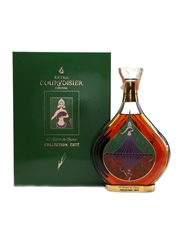 Courvoisier Collection Erte