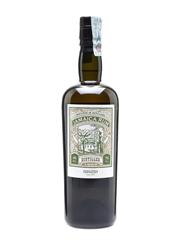 Samaroli 1993 Jamaica Rum