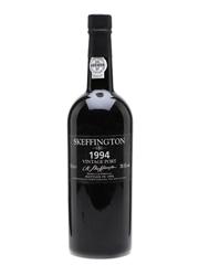 Skeffington 1994 Vintage Port