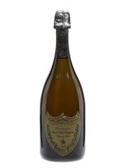 Dom Perignon 1990 Champagne