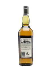 Clynelish 1974 23 Year Old Rare Malts Selection 70cl / 59.1%