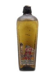 Black Prince Genever Bottled 1920s 75cl