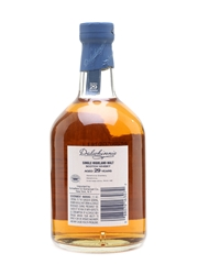 Dalwhinnie 1973 29 Year Old 75cl / 57.8%
