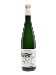 Scharzhofberger Spatlese 2007 Riesling