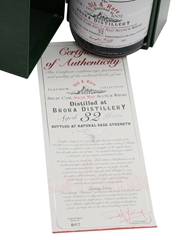 Brora 1970 32 Years Old Douglas Laing's 70cl