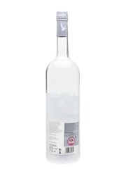 Grey Goose Night Vision Limited Edition Magnum 175cl / 40%