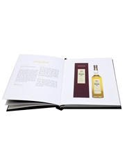 Impeccably Crafted Diageo Special Releases 2015 Book