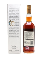 Macallan 1967 18 Year Old - Jumac 75cl / 43%