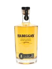 Kilbeggan 8 Year Old Single Grain