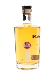 Kilbeggan 8 Year Old Single Grain Cooley Distillery 70cl / 40%