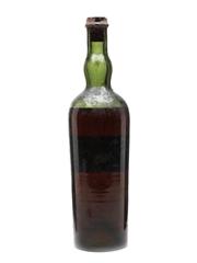 Chartreuse Green Bottled 1878 - 1903 100cl / 55%