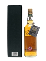 Tamdhu 1968 39 Years Old Duncan Taylor 70cl