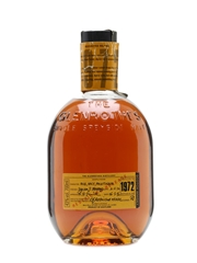 Glenrothes 1972 Restricted Release