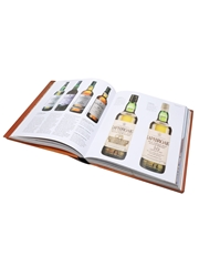World Whisky Edited by Charles MacLean