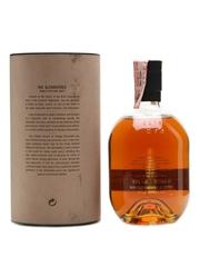 Glenrothes 1979 Bottled 1995 70cl / 43%