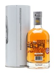 Port Charlotte PC6 6 Years Old 70cl