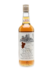 Knappogue Castle 36 Year Old Bottled 1987 75cl / 40%