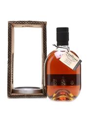 Glenrothes 1972 Bottled 2004 70cl / 43%