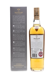 Macallan 10 Year Old Fine Oak  70cl / 40%