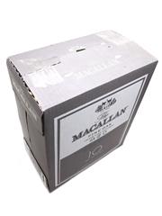 Macallan 10 Year Old Fine Oak  6 x 70cl / 40%