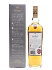 Macallan 10 Year Old Fine Oak  70cl / 40%