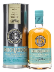 Bruichladdich 15 Years Old First Edition 70cl