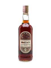Mortlach 1936 - 50 Year Old