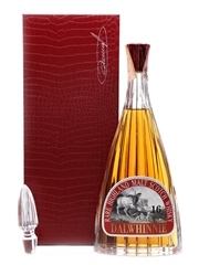 Dalwhinnie 16 Year Old Sestante
