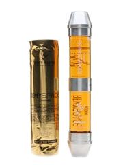 Remy Martin RemySpace Cognac  2 x 10cl / 40%