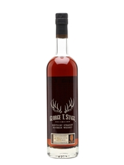 George T Stagg Spring 2005 Non-Kentucky Release 75cl / 65.9%