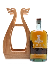 Highland Park Thor 16 Year Old 70cl / 52.1%