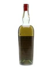 Chartreuse Green Bottled 1956 - 1965 Tarragona 75cl / 55%