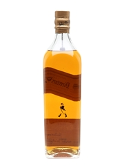 Johnnie Walker The Directors Blend 2008 Limited Edition 70cl / 46%