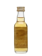 Laphroaig 1967 28 Year Old Signatory 5cl / 50.3%