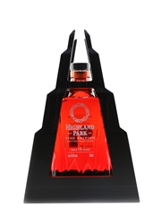 Highland Park Fire Edition 15 Year Old 70cl / 45.2%