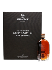 Macallan 1997 Masters of Photography