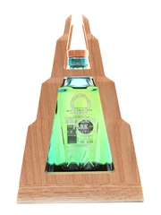 Highland Park Ice Edition 17 Year Old Valhalla Collection 70cl / 53.9%