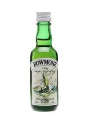 Bowmore Sherriff's 5cl / 40%
