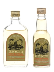 Glen Scotia 5 Year Old