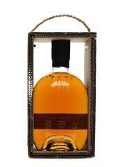 Glenrothes Limited Release 1987 Bottled 2005 70cl