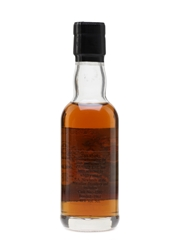Macallan Private Eye  5cl / 40%
