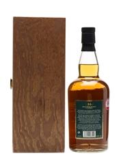 Loch Lomond 1966 Bottled 2011 70cl