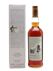 Macallan 1977 18 Year Old - Remy Amerique 75cl / 43%