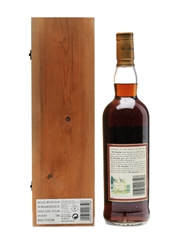 Macallan 1979 Gran Reserva 18 Years Old 70cl