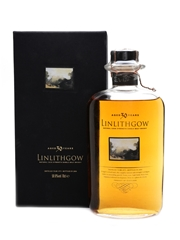 Linlithgow 1973 30 Year Old  Cask Strength Special Releases 2004 70cl / 59.6%