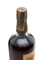 Pebble Brook 1924 Wiser's Distillery Limited 94.6cl
