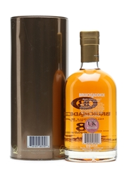 Bruichladdich 18 Years Old First Edition 70cl