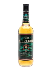 Old Kilkenny