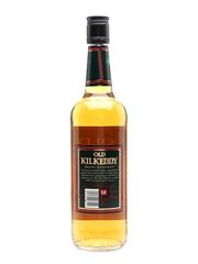 Old Kilkenny Finest Irish Whiskey 70cl / 40%